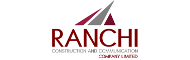 Ranchi Construction and Communication.png